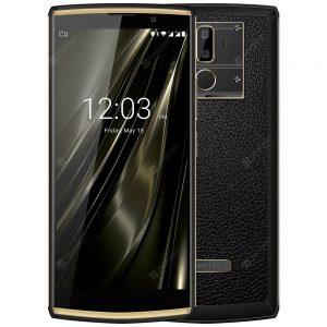 OUKITEL K7 4G Smartphone